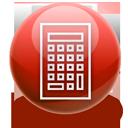 Premium Title Insurance Calculator Philadelphia